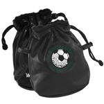 6073 Wilson Staff Valuables Pouch