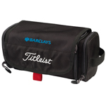7040 Titleist Essentials Locker Room Bag