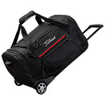 7042 Titleist Essential Wheeled Duffel